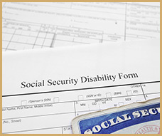 Isner Law can help you get the social security benefits you deserve in Clarksburg, Fairmont & Morgantown, WV.