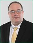 Ty Clifford, Associate Attorney